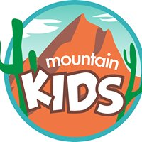 Mountain KIDS at McDowell Mountain Community Church