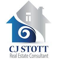 Utah Real Estate News with CJ Stott