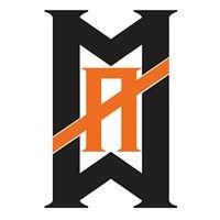 Montana Angle Worx