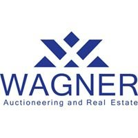 United Country Wagner Auctioneering & Real Estate