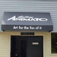 Gallery Animato