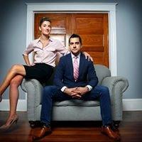 David Sgalambro, Long & Foster Real Estate Inc.