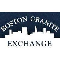 Boston Granite Exchange - W. Bridgewater