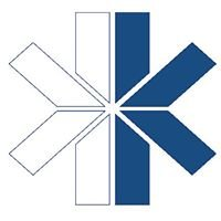 The Kislak Company, Inc.