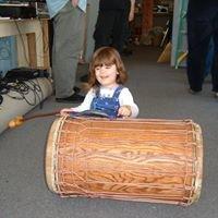 Little Thunder Drum Company