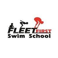 Fleet First Swim School