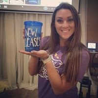 Jaime Pilcher- Independent Scentsy Consultant East Texas