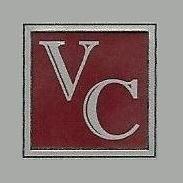Vagnoni Cabinets