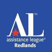 Assistance League of Redlands