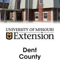 Dent County Extension