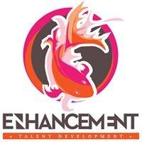 Enhancement Talent Development