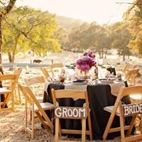 Chic Party Rentals