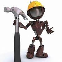 AMF Construction LLC