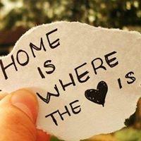 Pamela Sells Real Estate at Atlanta Communities