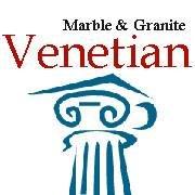 Venetian Marble & Granite