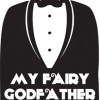 My Fairy Godfather