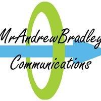 MrAndrewBradley Communications