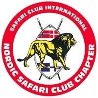 Nordic Safari Club Chapter