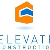 Elevate Construction, Inc.