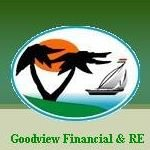 Goodview Financial & Real Estate