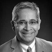 Tony Delgado, Texas Real Estate Broker Owner, TREC Instructor