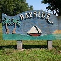 Bayside Beach Association