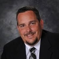 Mike Walsh, Branch Manager, CMPS, NMLS# 116515