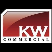 Keller Williams Commercial l California
