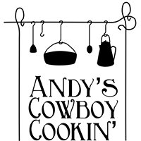 Andy's Cowboy Cookin'