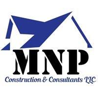 MNP Construction & Consultants LLC