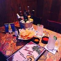 Old Mexican Inn Restaurant & Cantina