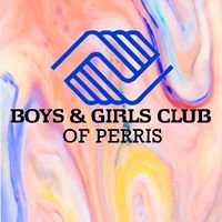 Boys and Girls Club of Perris