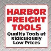 Harbor Freight Tools (Springfield, MO)