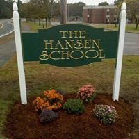 Hansen Elementary School CAPT - Canton