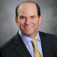Andrew Ashmore, Mortgage Banker, NMLS 595315