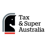 Tax & Super Australia