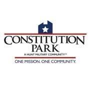 Constitution Park Family Housing