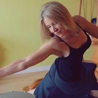 GYROTONIC SRQ - Pilates & Integrative Movement Arts