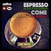 SIDE Coffee