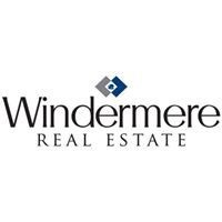 Windermere Real Estate DTC