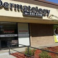 Dermatology and Skin Cancer of Bakersfield