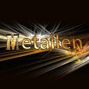 Metallenhaiti