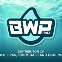 BWP  Blue Water Products