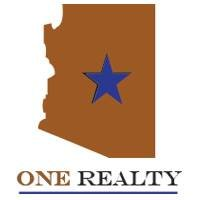 ONE Realty
