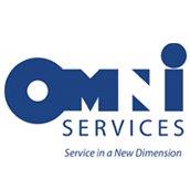 Omni Services Inc