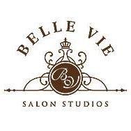 Belle Vie Salon Studios