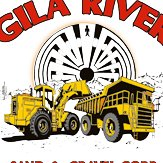 Gila River Sand & Gravel