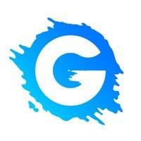 Grimes Graphics