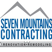 Seven Mountains Contracting LLC