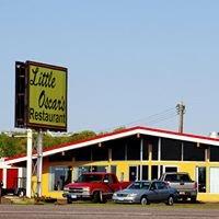 Little Oscars Restaurant